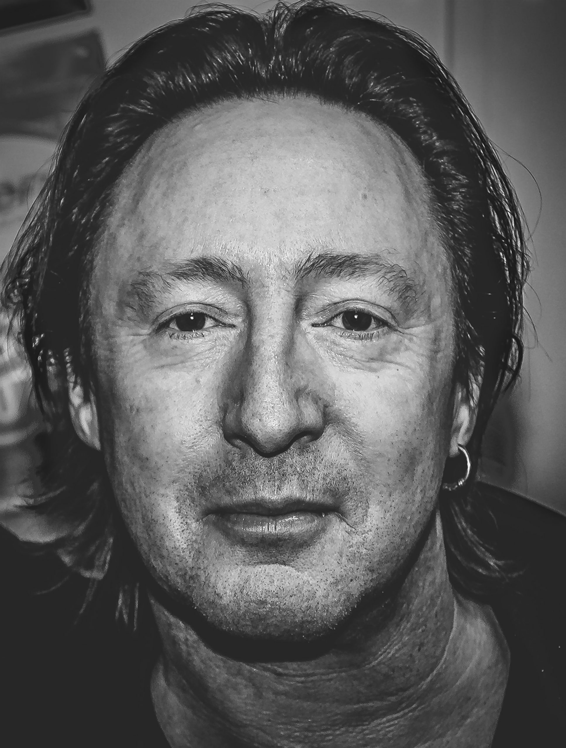 JulianLennon